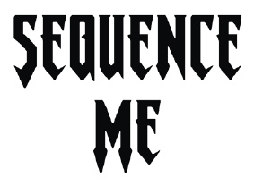 sequenceme-logo-bw